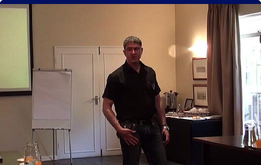1 - 2 Day Sales Training Workshop