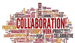 Sales Training Courses Collaborative selling