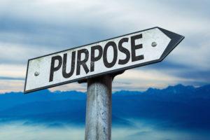 Sales Training Purpose